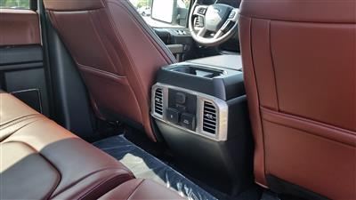 2018 F-150 SuperCrew Cab 4x4,  Pickup #22020 - photo 20