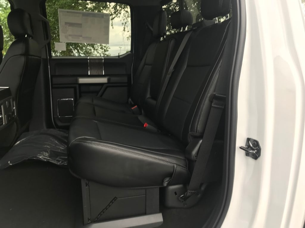 2019 F-250 Crew Cab 4x4,  Pickup #22069 - photo 20