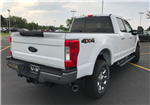 2019 F-250 Crew Cab 4x4,  Pickup #22069 - photo 1