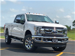 2019 F-350 Crew Cab 4x4,  Pickup #22072 - photo 1