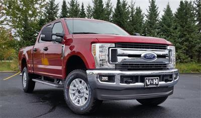 2019 F-250 Crew Cab 4x4,  Pickup #22163 - photo 3