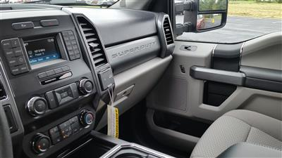 2019 F-250 Crew Cab 4x4,  Pickup #22163 - photo 22