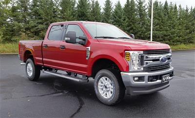 2019 F-250 Crew Cab 4x4,  Pickup #22163 - photo 6