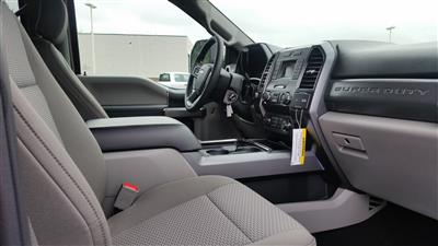 2019 F-250 Crew Cab 4x4,  Pickup #22163 - photo 8