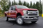 2019 F-250 Crew Cab 4x4,  Pickup #22163 - photo 33