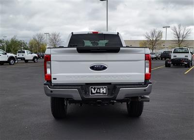 2019 F-350 Super Cab 4x4,  Pickup #22164 - photo 2