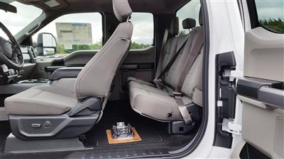 2019 F-350 Super Cab 4x4,  Pickup #22164 - photo 11
