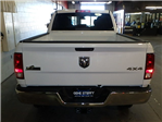 2017 Ram 2500 Crew Cab 4x4, Pickup #HG664427 - photo 2