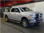 2017 Ram 3500 Crew Cab 4x4,  Pickup #HG691060 - photo 1