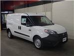 2018 ProMaster City FWD,  Empty Cargo Van #J6K72506 - photo 3