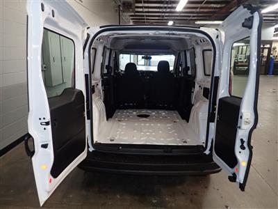2018 ProMaster City FWD,  Empty Cargo Van #J6L66652 - photo 2
