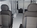2018 ProMaster 1500 High Roof 4x2,  Empty Cargo Van #JE100197 - photo 9