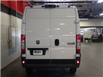 2018 ProMaster 1500 High Roof 4x2,  Empty Cargo Van #JE100197 - photo 5