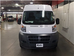 2018 ProMaster 1500 High Roof FWD,  Empty Cargo Van #JE100198 - photo 4