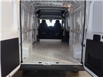 2018 ProMaster 2500 High Roof FWD,  Empty Cargo Van #JE132213 - photo 1