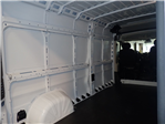 2018 ProMaster 2500 High Roof FWD,  Empty Cargo Van #JE143968 - photo 11