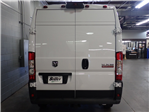 2018 ProMaster 2500 High Roof FWD,  Empty Cargo Van #JE143968 - photo 5