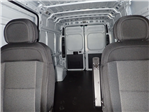 2018 ProMaster 2500 High Roof FWD,  Empty Cargo Van #JE143968 - photo 9