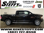 2018 Ram 2500 Crew Cab 4x4, Pickup #JG213968 - photo 1