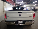 2018 Ram 3500 Crew Cab DRW 4x4, Pickup #JG268837 - photo 1