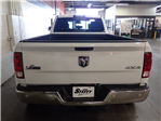 2018 Ram 3500 Crew Cab DRW 4x4,  Pickup #JG274406 - photo 1
