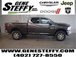 2018 Ram 2500 Crew Cab 4x4,  Pickup #JG284369 - photo 1