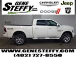 2018 Ram 2500 Crew Cab 4x4,  Pickup #JG315021 - photo 1