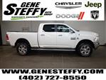 2018 Ram 2500 Crew Cab 4x4,  Pickup #JG365911 - photo 1