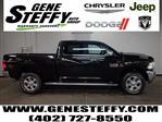 2018 Ram 2500 Crew Cab 4x4,  Pickup #JG365912 - photo 1
