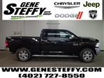 2018 Ram 2500 Crew Cab 4x4,  Pickup #JG371031 - photo 1