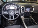 2018 Ram 2500 Crew Cab 4x4,  Pickup #JG371031 - photo 5