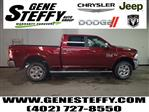 2018 Ram 2500 Crew Cab 4x4,  Pickup #JG381990 - photo 1