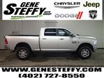 2018 Ram 2500 Crew Cab 4x4,  Pickup #JG382076 - photo 1