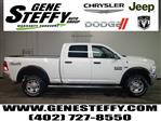 2018 Ram 2500 Crew Cab 4x4,  Pickup #JG388856 - photo 1