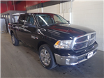 2018 Ram 1500 Crew Cab 4x4,  Pickup #JS257744 - photo 3