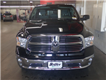2018 Ram 1500 Crew Cab 4x4,  Pickup #JS257744 - photo 4