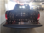 2018 Ram 1500 Crew Cab 4x4,  Pickup #JS257744 - photo 9