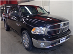 2018 Ram 1500 Crew Cab 4x4,  Pickup #JS257745 - photo 3