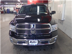 2018 Ram 1500 Crew Cab 4x4,  Pickup #JS257745 - photo 4