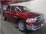 2018 Ram 1500 Crew Cab 4x4,  Pickup #JS268096 - photo 3