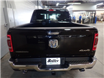 2019 Ram 1500 Crew Cab 4x4,  Pickup #KN538436 - photo 2