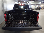 2019 Ram 1500 Crew Cab 4x4,  Pickup #KN538436 - photo 9
