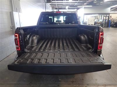 2019 Ram 1500 Crew Cab 4x4,  Pickup #KN655150 - photo 9