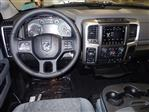 2019 Ram 1500 Crew Cab 4x4,  Pickup #KS547860 - photo 5