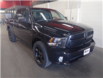 2018 Ram 1500 Quad Cab 4x4, Pickup #js287066 - photo 3