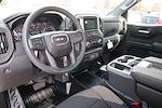 2021 GMC Sierra 1500 Regular Cab 4x4, Pickup #GM5501 - photo 8