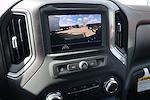 2021 GMC Sierra 3500 Crew Cab 4x4, Knapheide KUV Service Utility Van #GM5529 - photo 12