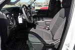 2021 GMC Sierra 3500 Crew Cab 4x4, Knapheide KUV Service Utility Van #GM5529 - photo 7