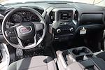 2021 GMC Sierra 3500 Crew Cab 4x4, Knapheide KUV Service Utility Van #GM5529 - photo 9