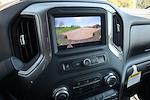2021 GMC Sierra 2500 Crew Cab 4x4, Knapheide Service Body #GM5593 - photo 13